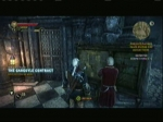 Exposing the Fraud that is Numa! | The Witcher 2: Assassins of Kings Videos