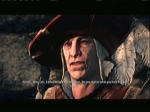 Solving the Puzzles for From a Bygone Era | The Witcher 2: Assassins of Kings Videos