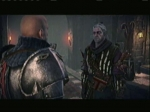 Assisting Natalis to determine what is Justice | The Witcher 2: Assassins of Kings Videos