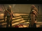 Giving Letho the Ending he so Richly Deserves | The Witcher 2: Assassins of Kings Videos