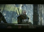 Saving the Elven Women from the Burning Tower | The Witcher 2: Assassins of Kings Videos