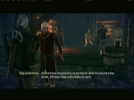 One-on-One: Vergen Fought Out | The Witcher 2: Assassins of Kings Videos