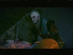 Locating the Evidence in the Catacombs   The Witcher 2: Assassins of Kings Videos