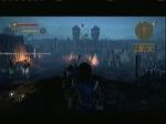 Being Roche's prisoner - making your way through the camp | The Witcher 2: Assassins of Kings Videos