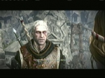 The Witcher 2: Assassins of Kings Trapping King Henselt for Victory