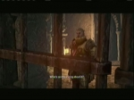 The Witcher 2: Assassins of Kings Freeing yourself from Jail
