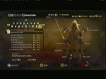 The Witcher 2: Assassins of Kings Videos