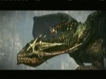The Witcher 2: Assassins of Kings Resolving your relationship with the Dragon