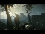 Living World Video | The Witcher 2: Assassins of Kings Videos