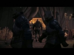 Trailer | The Witcher 2: Assassins of Kings Videos