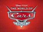 The World of Cars Online Trailer