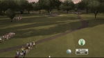 Tiger Woods PGA Tour 10 Launch Trailer - Wii
