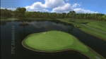 Tiger Woods PGA Tour 10 Launch Trailer