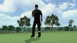 Tiger Woods PGA Tour 10 Daily/weekly tournaments sizzle video