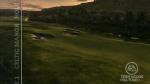 Celtic Manor Video | Tiger Woods PGA Tour 11 Videos