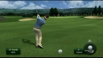 Wii Launch Trailer   Tiger Woods PGA Tour 11 Videos