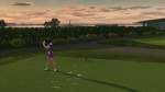Tiger Woods PGA Tour 11 E3 Sizzle Video