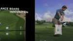 Wii Gameplay Enchancements Video | Tiger Woods PGA Tour 12: The Masters Videos