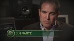 Jim Nantz Announcement Trailer | Tiger Woods PGA Tour 12: The Masters Videos