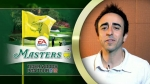 About the Game #1 | Tiger Woods PGA Tour 12: The Masters Videos