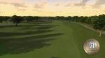 San Antonio Flyover | Tiger Woods PGA Tour 12: The Masters Videos