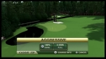 Tiger Woods PGA Tour 12: The Masters Wii Launch Video