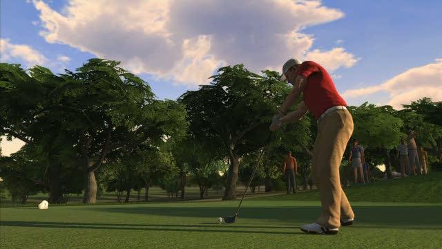 tiger woods pga tour 12 the masters xbox 360. Tiger Woods PGA Tour 12: The