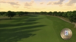 Tiger Woods PGA Tour 12 Videos