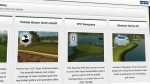 Trailer | Tiger Woods PGA Tour Online Videos