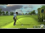 'Aiming Basics'  Video | Tiger Woods PGA Tour Online Videos