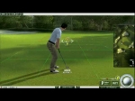 'Putting Basics' Video | Tiger Woods PGA Tour Online Videos