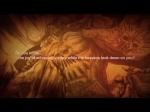 Titan Online Videos