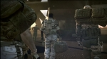 Story Documentary Video | Tom Clancy's Ghost Recon: Future Soldier Videos