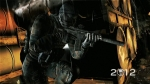 Inside Recon, tech based video | Tom Clancy's Ghost Recon: Future Soldier Videos