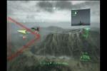 Tom Clancy's HAWX 2 Mission 13 - Behind Enemy Lines