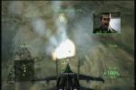 Tom Clancy's HAWX 2 Mission 13 - Experience: Farming Method