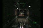 Tom Clancy's HAWX 2 Mission 20 - Last Stand - Tunnel Run