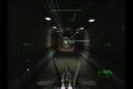 Tom Clancy's HAWX 2 Mission 20 - Last Stand - Tunnel Run