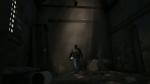 'Inauguration' Trailer | Tom Clancy's Splinter Cell Blacklist Videos