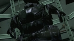 'Abilities' Trailer | Tom Clancy's Splinter Cell Blacklist Videos