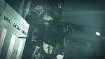 'Spies vs Mercs' Trailer | Tom Clancy's Splinter Cell Blacklist Videos