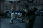 Tom Clancy's Splinter Cell Conviction Videos