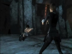 Tomb Raider: Underworld Lara's Shadow Trailer