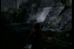 Tomb Raider Tomb Raider Guide Video