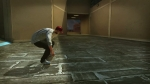 Trailer | Tony Hawk's Pro Skater HD Videos