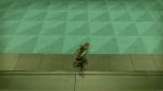 'Airport Hawk' DLC B-Roll | Tony Hawk's Pro Skater HD Videos