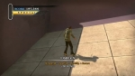 'LA' DLC B-Roll | Tony Hawk's Pro Skater HD Videos