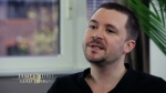 'The Unmaking of Carthage' behind the scenes video | Total War: Rome 2 Videos