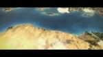 Cleopatra Trailer | Total War: Rome 2 Videos