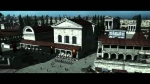 Hannibal Trailer | Total War: Rome 2 Videos